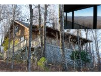 Home for sale: 3797 White Oak Mountain Rd., Columbus, NC 28722