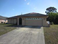 Home for sale: 1021 N.E. 6th Ave., Cape Coral, FL 33909