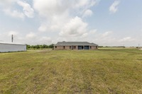 Home for sale: 5490 Fm 2729, Van Alstyne, TX 75495