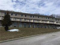 Home for sale: 64 Scotch Cap Rd. 146, Quaker Hill, CT 06375