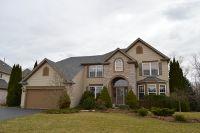 Home for sale: 1550 Southridge Trail, Algonquin, IL 60102