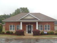 Home for sale: 3651 Mars Hill Rd., Watkinsville, GA 30677