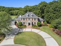 Home for sale: 713 Bluff Rd., Statham, GA 30666