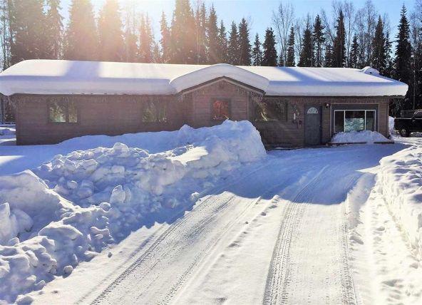 649 Canoro Rd., North Pole, AK 99705 Photo 46