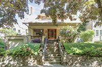 Home for sale: 3811 N.E. Flanders, Portland, OR 97232