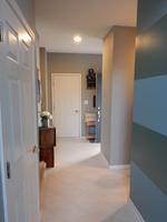 Home for sale: 2860 Glacier Way, Wauconda, IL 60084