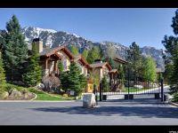 Home for sale: 10323 S. Bedrock Ln. E., Sandy, UT 84092
