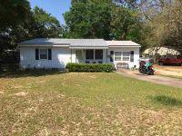 Home for sale: 5633 Ventura Ln., Pensacola, FL 32526