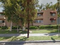 Home for sale: Langdon, Van Nuys, CA 91406