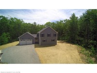 Home for sale: 180 Mountain Rd., York, ME 03902