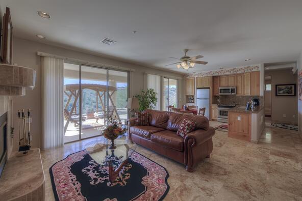 15439 E. Sunburst Dr., Fountain Hills, AZ 85268 Photo 15