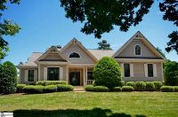 Home for sale: 1 Winding Oaks Dr., Travelers Rest, SC 29690