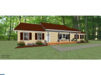 Home for sale: 7512 Commonwealth Avenue, Buena, NJ 08330
