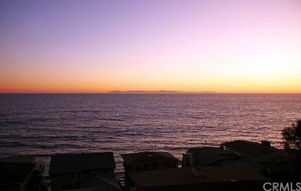 130 Cress St., Laguna Beach, CA 92651 Photo 28