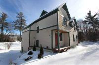 Home for sale: 128 Burke Hollow Rd., Killington, VT 05751