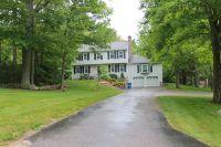 Home for sale: 13 Wildwood Cir., Millville, MA 01529