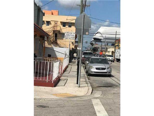 140 S.W. 16th Ave., Miami, FL 33135 Photo 3