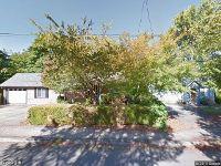 Home for sale: Vista, Salem, OR 97302