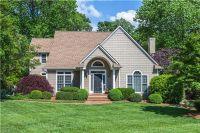 Home for sale: 2905 Crossfield Dr., Greensboro, NC 27408