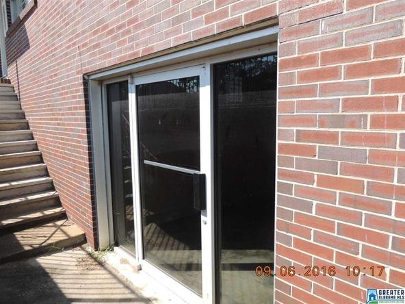 624 Pleasant Grove Rd., Pleasant Grove, AL 35127 Photo 27