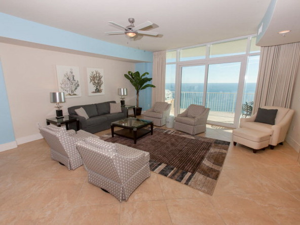 26350 Perdido Beach Blvd., Orange Beach, AL 36561 Photo 8