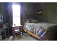 Home for sale: 11786 West County Rd. 250 S., Medora, IN 47260
