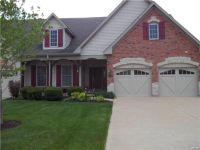 Home for sale: 1206 Silver Fern Dr., Lake Saint Louis, MO 63367