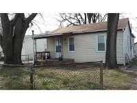 Home for sale: 1900 Doris Ave., Cahokia, IL 62206