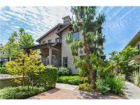 Home for sale: 1705 N. Fair Oaks Avenue, Pasadena, CA 91103