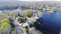 Home for sale: 1 Summit Ave., East Lyme, CT 06333