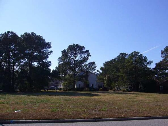 16d Arundel Rd., Myrtle Beach, SC 29577 Photo 2