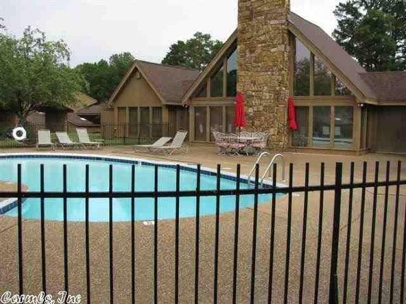 5000 Central Avenue, Hot Springs, AR 71913 Photo 10