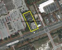 Home for sale: 1610 W. International Speedway Blvd., Daytona Beach, FL 32114