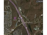 Home for sale: Ludington Ct., Kent, NY 10512