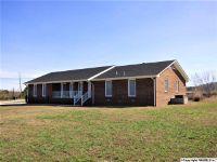 Home for sale: 109 Bedford Ln., Harvest, AL 35749