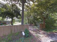 Home for sale: Tucker, Long Beach, MS 39560
