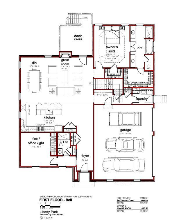 8000 Liberty Parkway, Suite 114, Vestavia, AL 35242 Photo 7