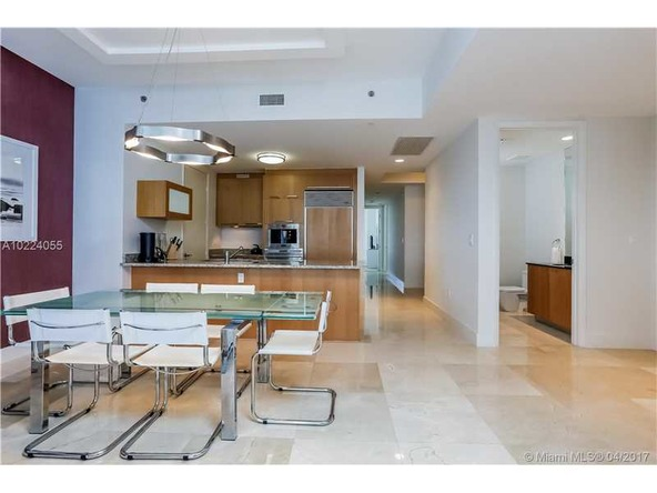 16001 Collins Ave. # 2102, Sunny Isles Beach, FL 33160 Photo 8