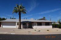 Home for sale: 10308 W. El Rancho Dr., Sun City, AZ 85351