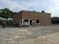 Home for sale: 500 Main, Mount Vernon, IL 62864