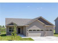 Home for sale: 629 Lincoln St. N.E., Bondurant, IA 50035