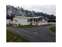 Home for sale: 16845 252nd Avenue, Umatilla, FL 32784