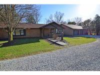 Home for sale: 9870 North 600 E., Wilkinson, IN 46186