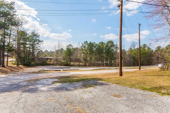 10268 County Rd. 34, Dadeville, AL 36853 Photo 3