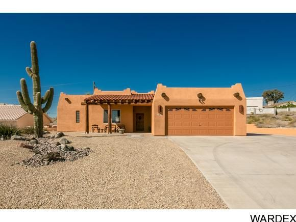 3355 Kiowa Blvd. N., Lake Havasu City, AZ 86404 Photo 30