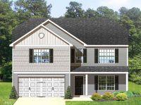 Home for sale: 1558 Pointe South Cir., Bethlehem, GA 30620
