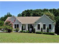 Home for sale: 7251 Clements Avenue, Gloucester, VA 23061