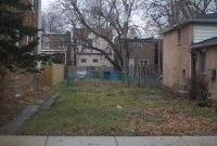 Home for sale: 821 East 89th Pl., Chicago, IL 60619