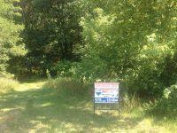 Home for sale: 58787 E. Kristina Cir., Paw Paw, MI 49079