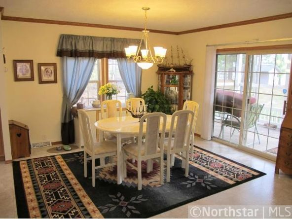 10482 S.W. Orchard Park Ln., Pillager, MN 56473 Photo 4